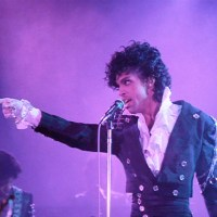 "Prince's ""Purple Rain"" Deluxe & Deluxe Expanded Edition Available Now"