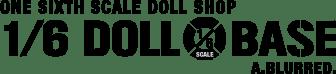 2098_logo-trans