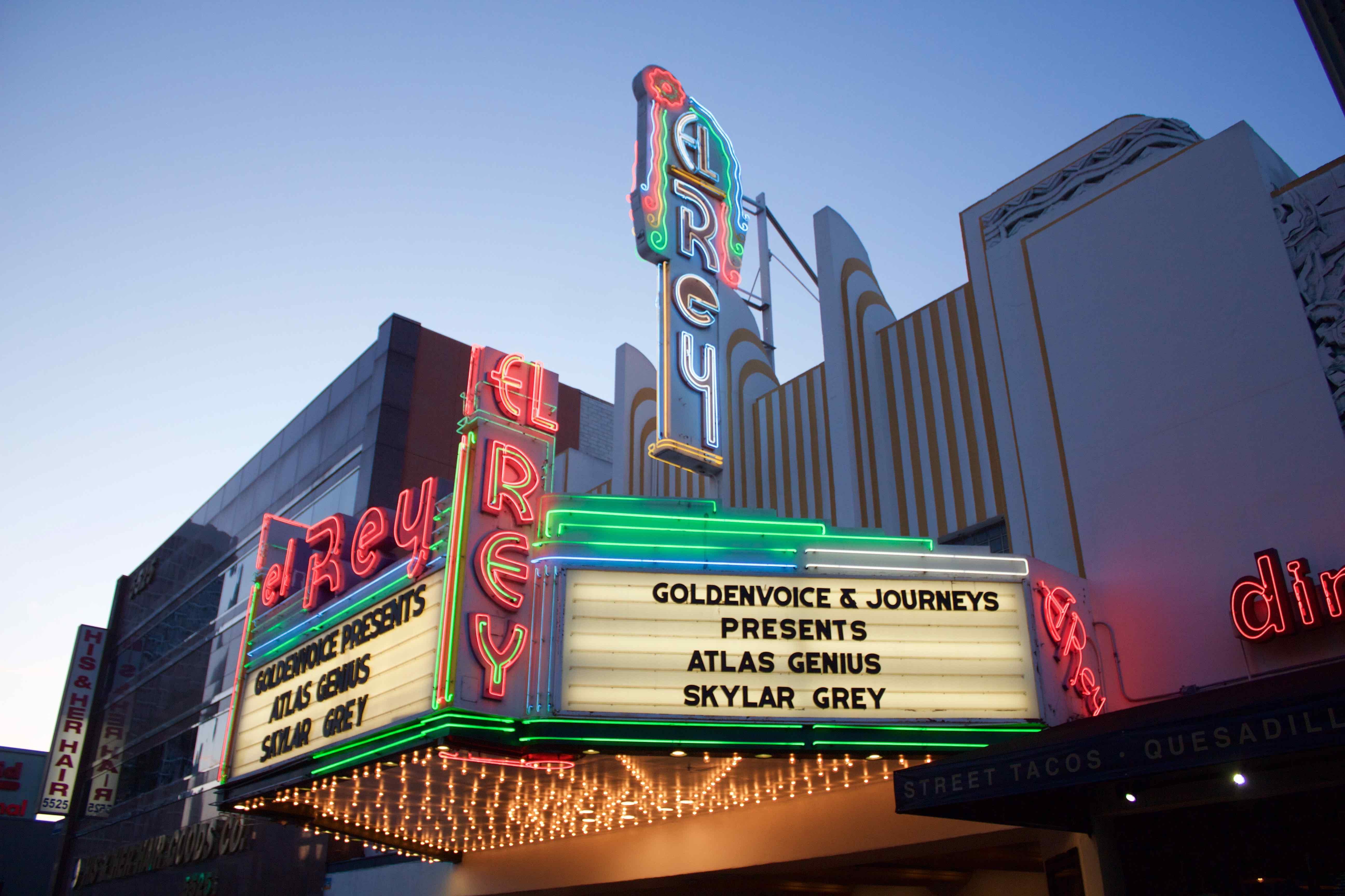 Atlas-Genius-El-Rey-Theatre-Concert-Photo-By-Derrick-K-Lee