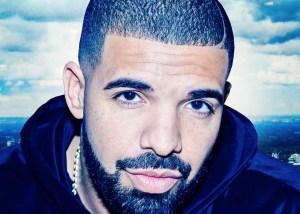 160502_MUSIC_Drake-6.jpg.CROP.promo-xlarge2