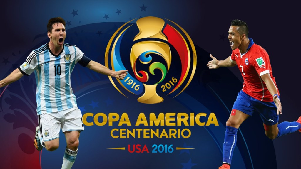 Argentina-takes-on-Chile-in-the-Final-of-2016-Copa-America-centenario