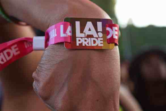 LA-Pride-2016-Photo-By-Derrick-K-Lee