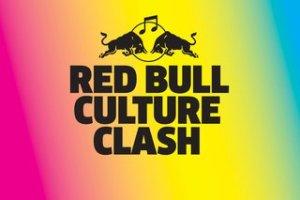red-bull-culture-clash-2016