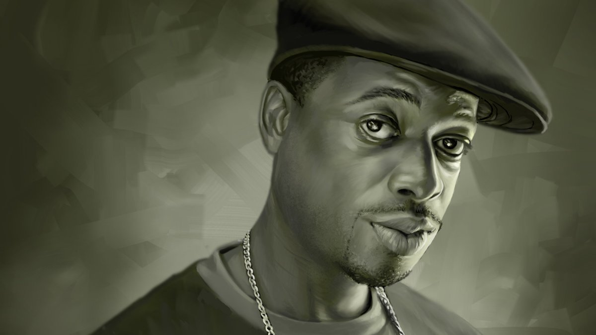 Devin the Dude (Official Video) – Do You Love Gettin' High?