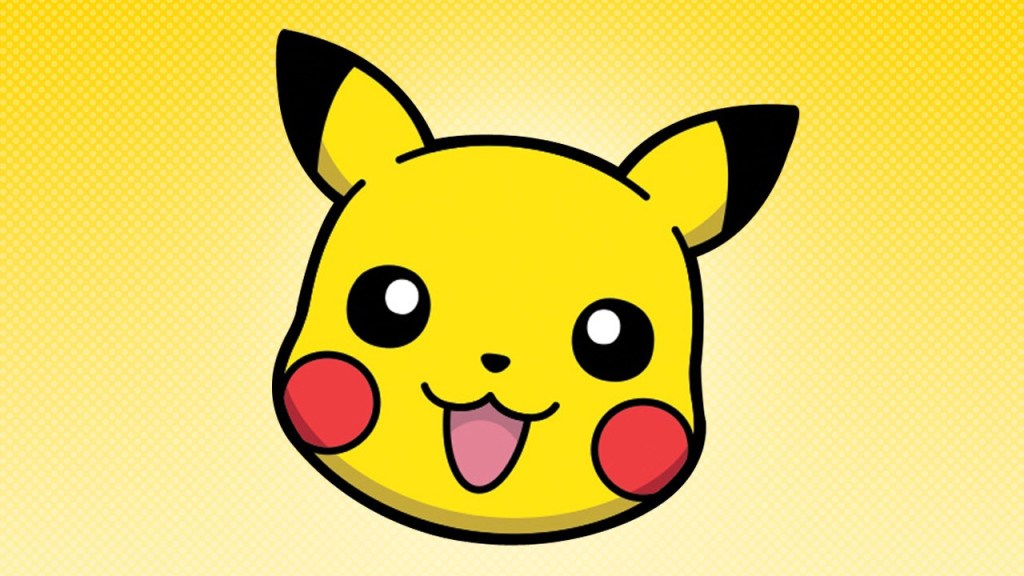 pokemon_shuffle_update_1_2_0