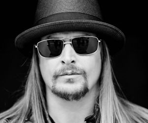 kid-rock-extralarge_1418258942197_lbch4q