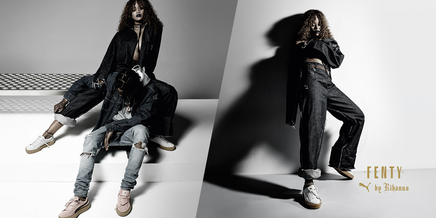 15aw_ecom_sp_rihanna-creeper-nov_homepage-hero_1440x720_2