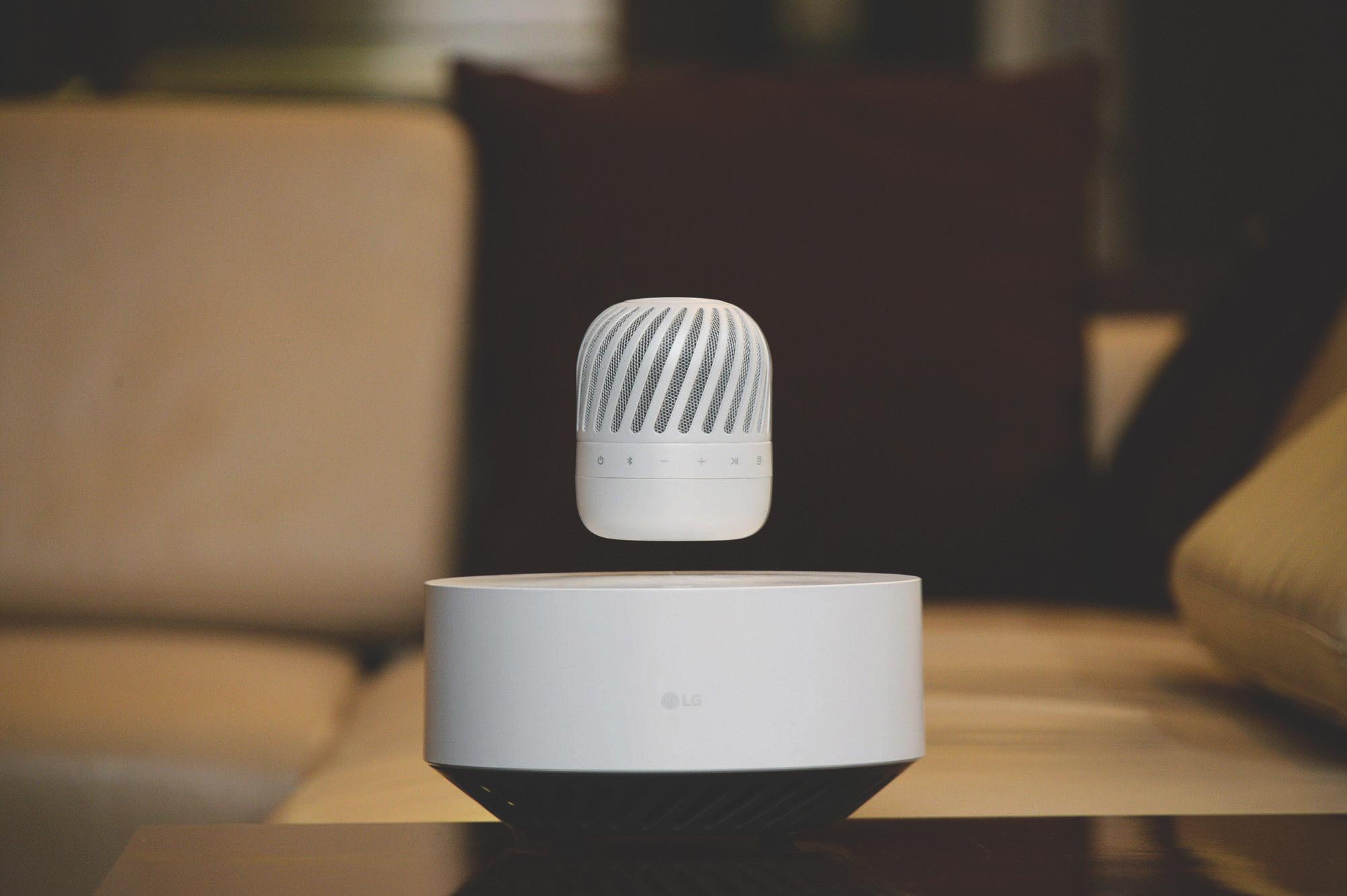 lg_levitating_portable_speaker_blurred-culture