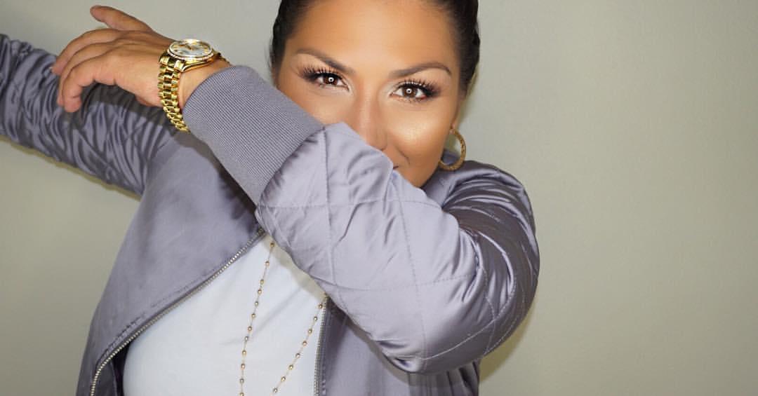 "DJ Carisma ""Bad Gals"" Feat. Honey C., Mila J. & Dawn"