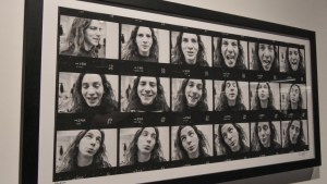 "Chris Cuffaro's ""Greatest Hits"" Photography Exhibition @ Gibson Brands On Sunset 2/2/17"