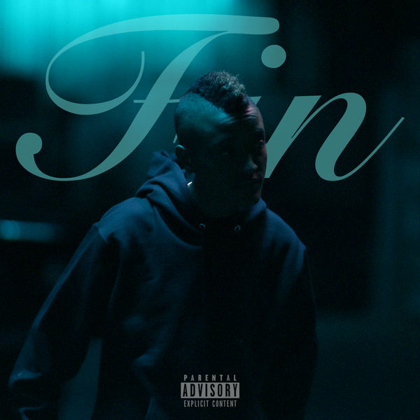 "The Internet's Syd Releases Debut Solo Album, ""Fin"""