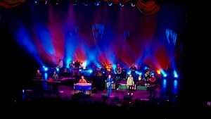 Pet Sounds 50th Anniversary World Tour: With Al Jardine and Blondie Chaplin @ The Pantages Theatre 5/26/17