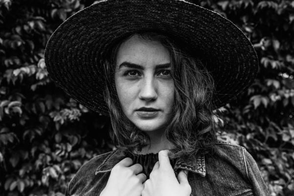 Meg Mac