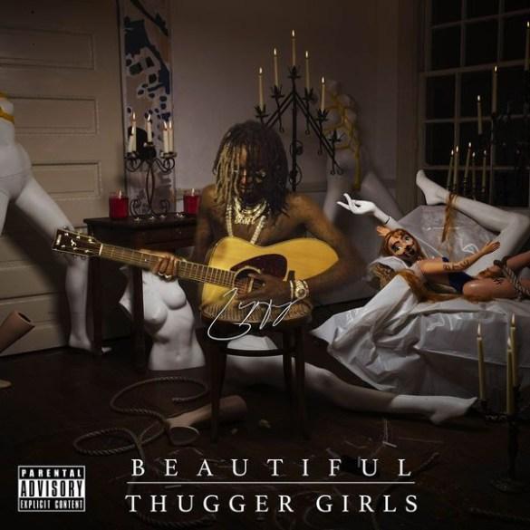 beautiful-thugger-girls