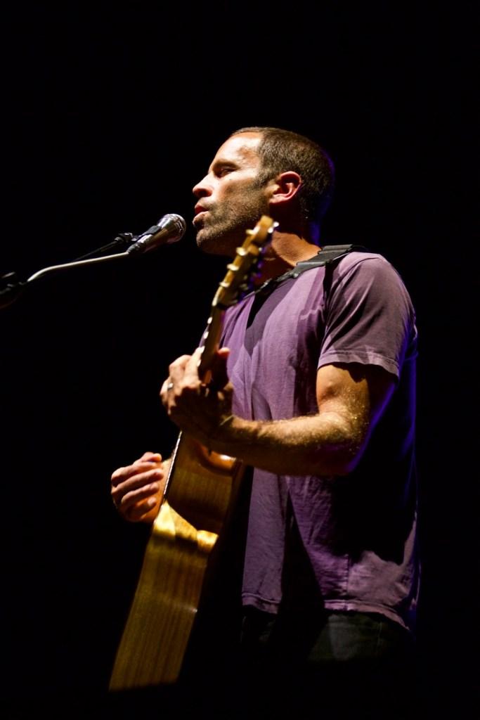 Jack Johnson @ The Ohana Fest 9/10/17. Photo by Derrick K. Lee, Esq. (@Methodman13) for www.BlurredCulture.com.