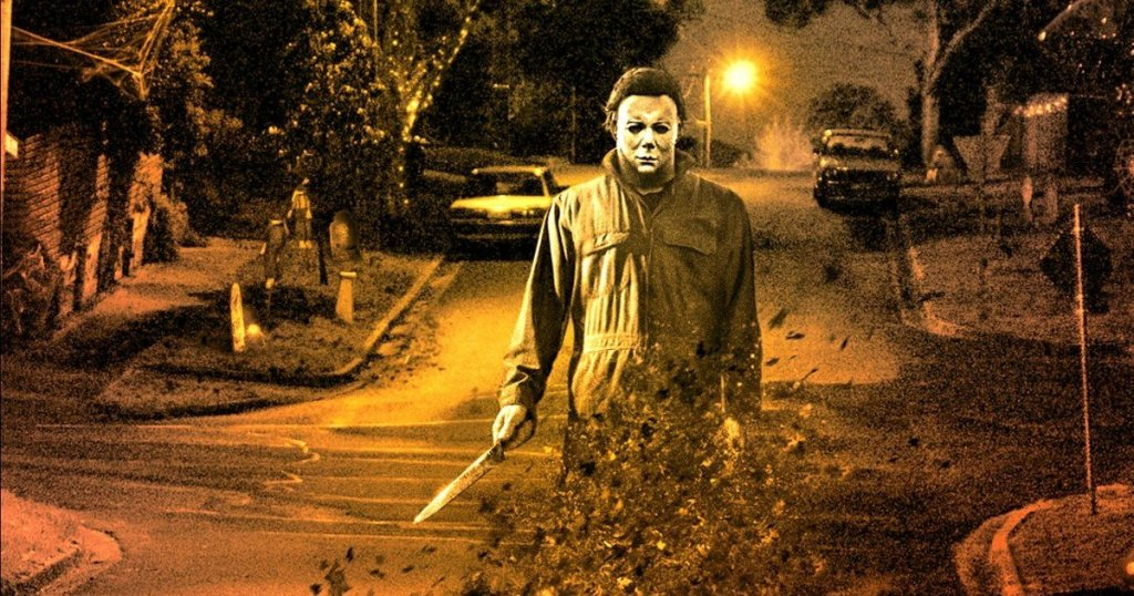 Halloween-Movie-Reboot-2018-Production-Start-Pasadena-California