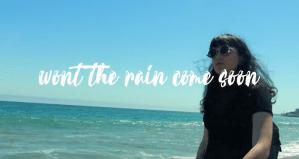 "Jade's ""Won't The Rain Come Soon""   Music Video"