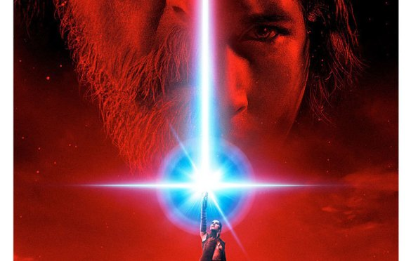 Star Wars: The Last Jedi (Lucas Film/Disney)