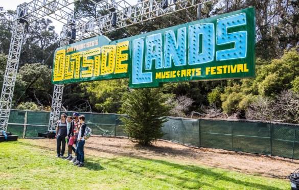 Outside Lands Music And Arts Festival [Atmosphere] @ Golden Gate Park 8/10/18. Photo by Derrick K. Lee, Esq. (@Methodman13) for www.BlurredCulture.com.