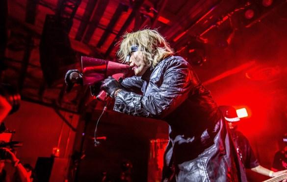 HYDE @ 1720 Warehouse 5/26/19. Photo by Derrick K. Lee, Esq (@Methodman13) for www.BlurredCulture.com.