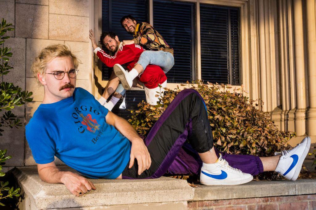 Sandy Hawkins Portrait 11/29/20. Photo by Derrick K. Lee, Esq. (@Methodman13) for www.BlurredCulture.com.