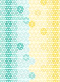 ab016-poster8x10_ArtPrint_blursbyai