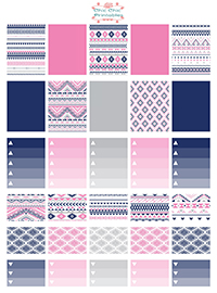 Aztec-stickers_Stickers_ChicChicPrintables-01