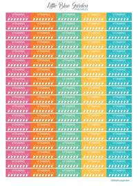 bigbundle-spr-03_Stickers_LittleBlueGarden