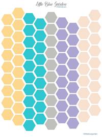 bigbundle-spr02-11_Stickers_LittleBlueGarden