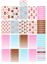 Donut_Stickers_ChicChicPrintables-01