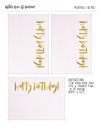 Gold-foil-notecard-suite_DIY__KristafirDisignHandmade-02