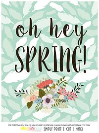 Oh-hey-spring_ArtPrint_SunshineTulipDesign
