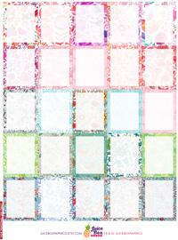 PrintableSpring-02_Stickers_JuiceBoxPaper