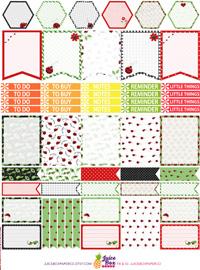 PrintableSpring-Ladybug_Stickers_JuiceBoxPaper