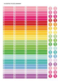 RainbowPrintable034592_Stickers_HADigitalStudio-02