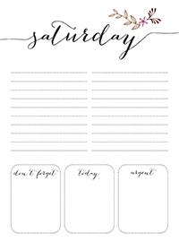 Saturday_PlannerInsert_blursbyai