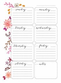 Week-LetterSize_PlannerInsert_blursbyai