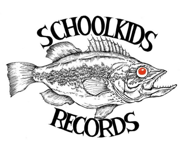 NC-based Second Motion Label re-launches as Schoolkids