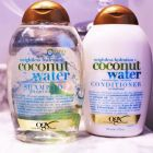 ogx-coconut-water-sulfate-free-shampoo