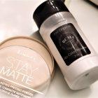 rcma-no-color-powder-rimmel-stay-matte-powder