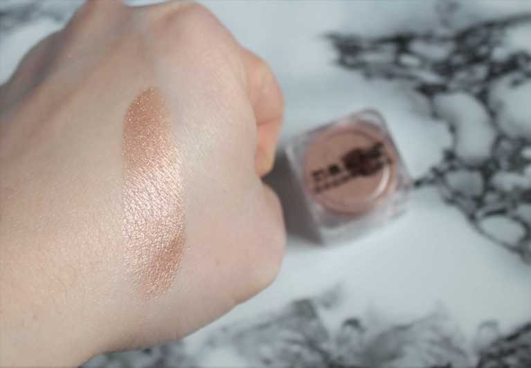 naked-cosmetics-mica-pigment-eyeshadow