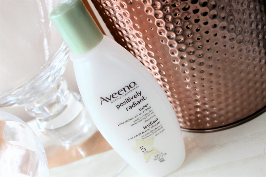 aveeno-positively-radiant-toner