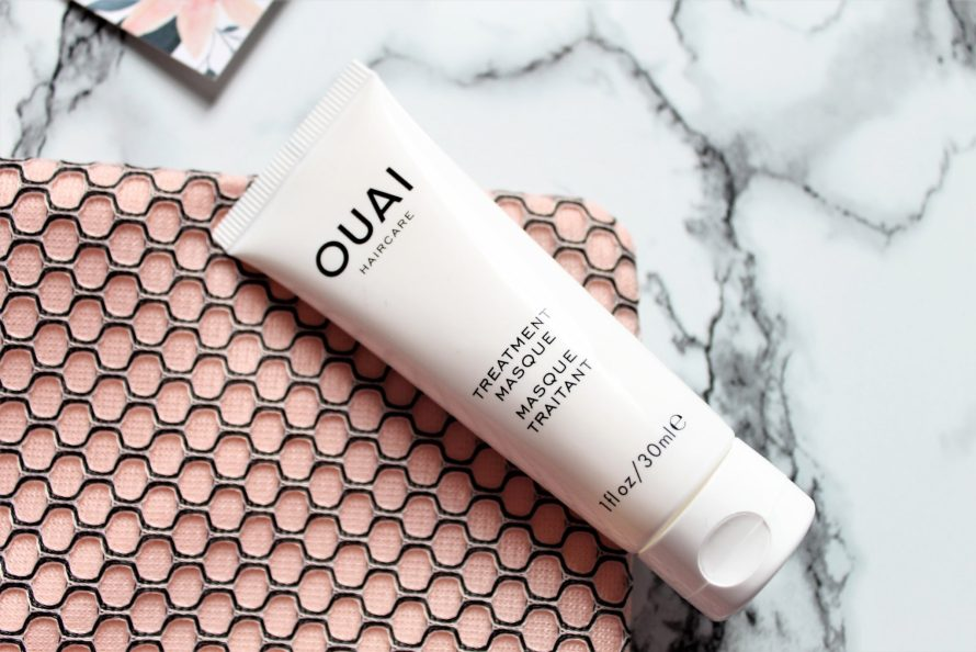 ouai-hair-mask