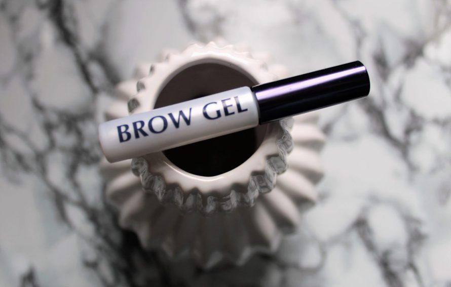 estee-lauder-brow-gel