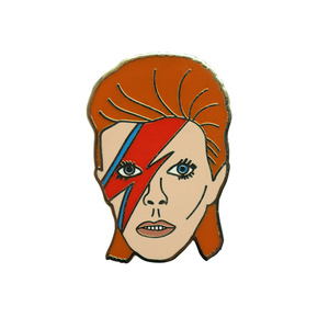 Bowie_Pin_LR
