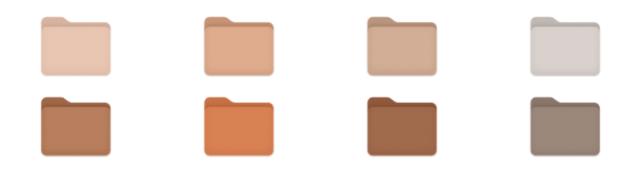 12 Macbook Desktop Wallpaper Aesthetic Freebies Blush Bossing