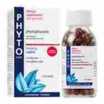 Phyto PhytoPhanere 120 tablets