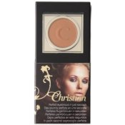 christian-semi-permanent-eyebrow-makeup-kit
