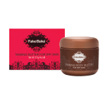 Fake Bake Tanning Body Butter