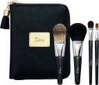 dior_holiday_-_brush